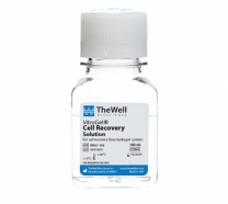 VitroGel Cell Recovery Solution (100 mL)