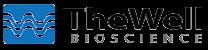 VitroGel Dilution Solution, TYPE 2 (100 mL)