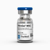 VitroGel MSC (2 mL)
