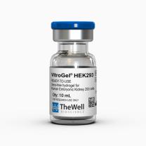 VitroGel HEK293 (10 mL)